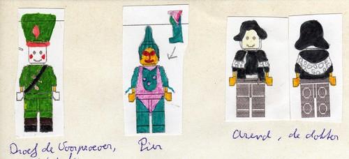 Legoontwerp_ooiters001