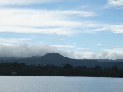 Sulawesi13-Raha (54)