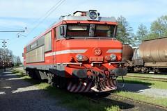 - Slowenien 2013 Dic