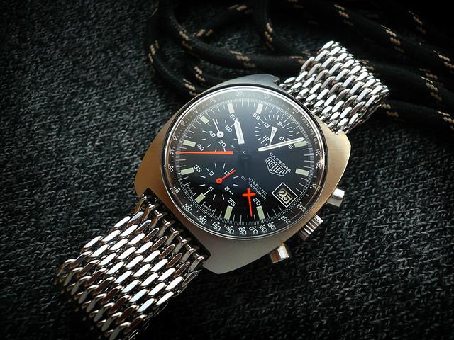 Carrera 510.523
