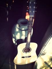 Guitar Beaumont