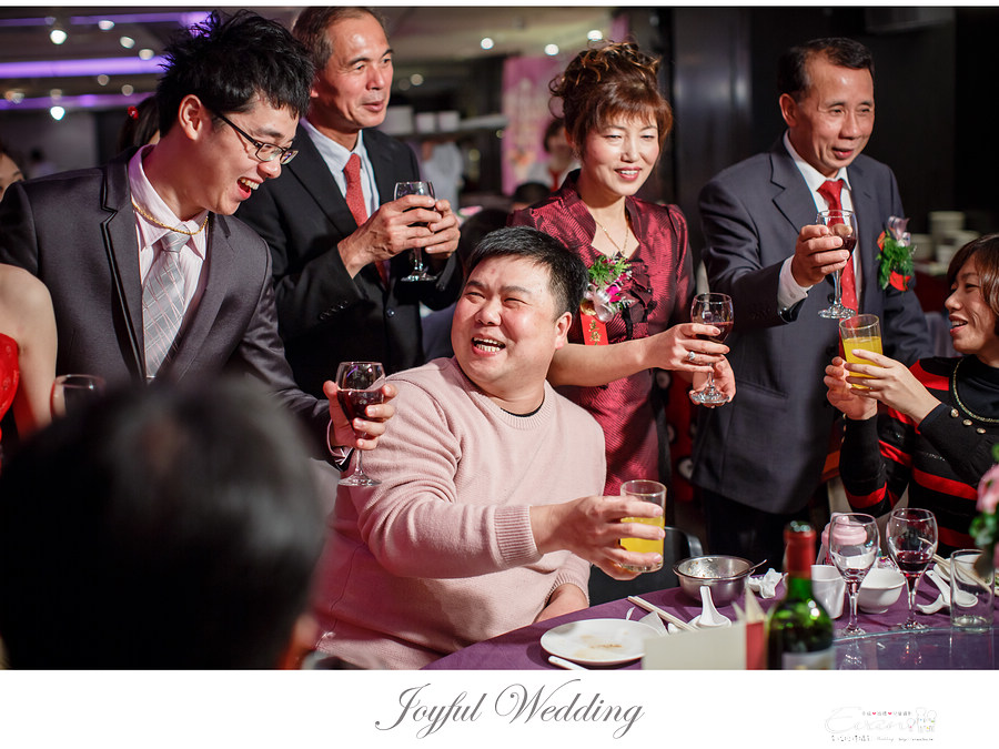 婚攝 小朱爸 IMG_00204
