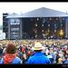 Racoon @ Retropop 2013 - Emmen 01/06/2013