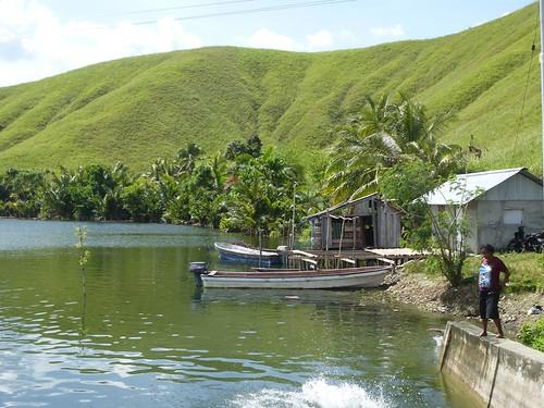 Papoua12-Sentani-Lac-Doyo Lama (13)1