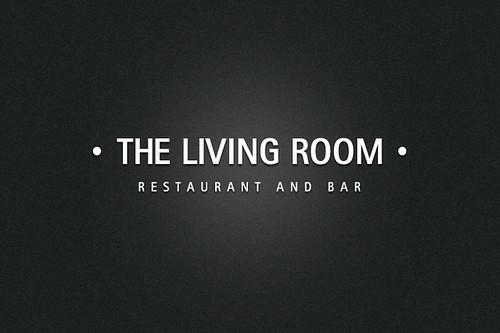 Magnificent Review - The Living Room, St Vincent Street, Glasgow 500 x 333 · 74 kB · jpeg