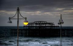 2011 06 21 Brighton