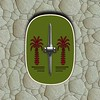 Carthaginian Shield