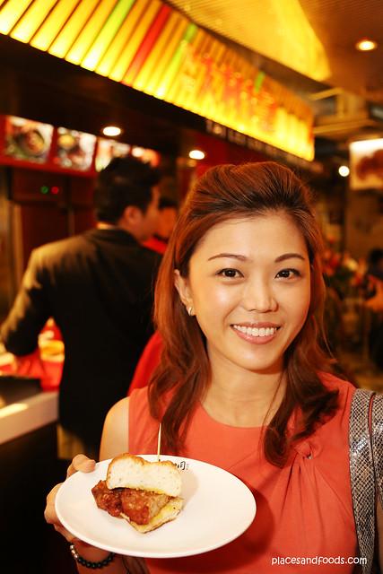 lot 10 hutong miss sunshine