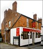 The Dog & Bone, John Street, Lincoln by Lincolnian (Brian)