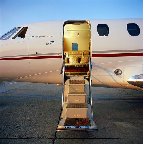 gruberaviation posted a photo: