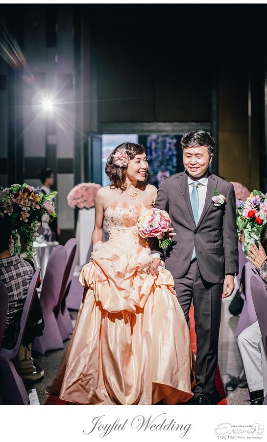 Mason & Vivia 婚禮記錄 _00118