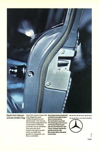 Kosmos-1964-08-Automobiles-001