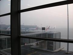Shanghai & Expo