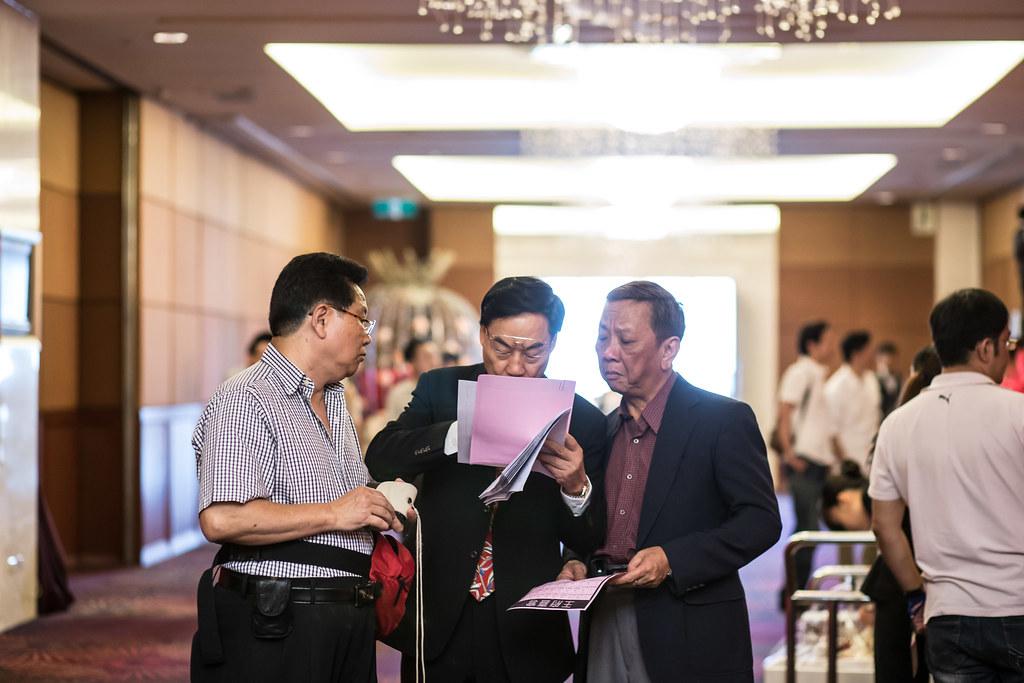 wedding0504-242.jpg