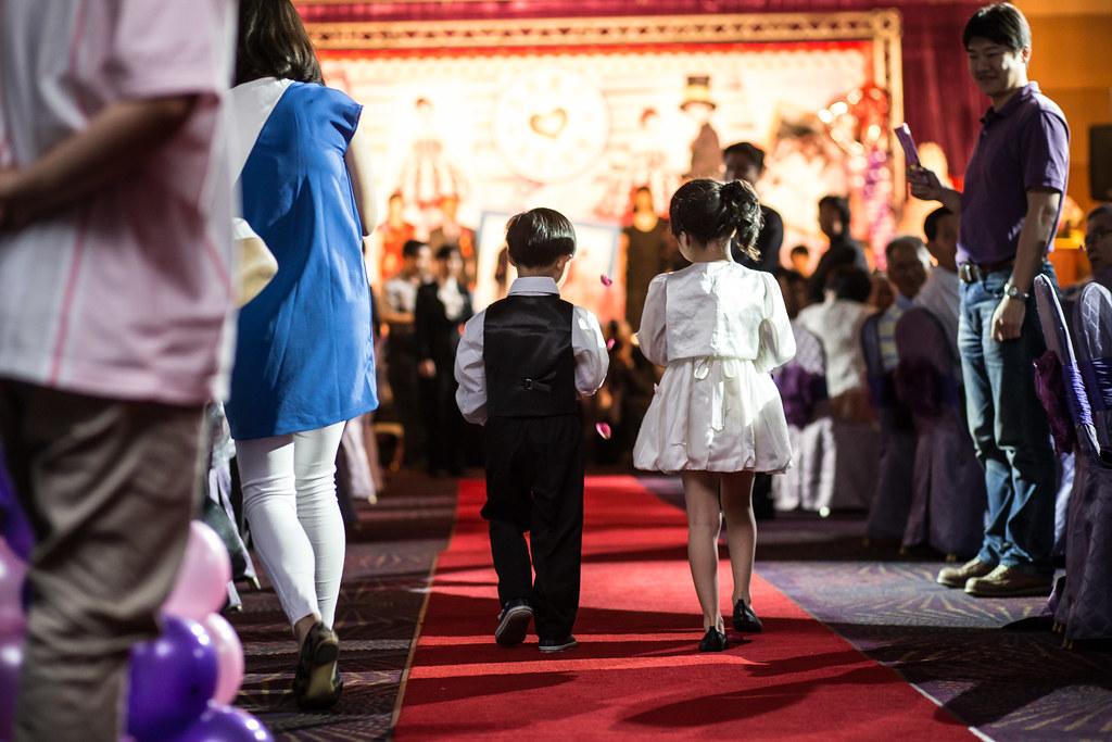 wedding0504-351.jpg