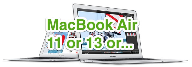 MacBookAir2013