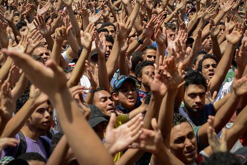egypt police cairo protests ultras uwk uwk07 sayedmoshagheb