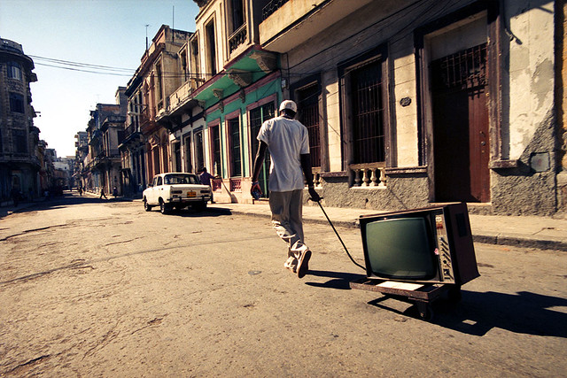 #PP_CUBA_03