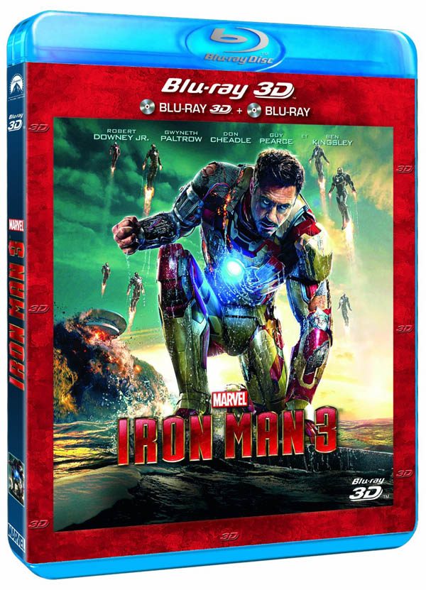 Iron_Man_3_Bluray_3D
