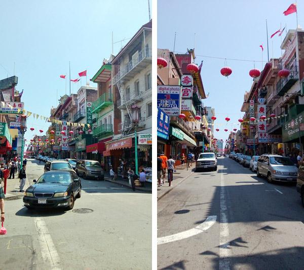 chinatown-lanterns