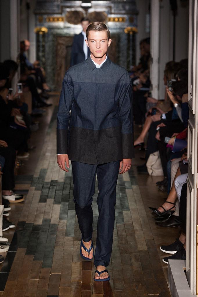 SS14 Paris Valentino004_Abel van Oeveren(fashionising.com)