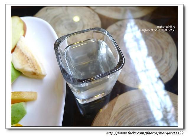 【台中好咖啡】到雲道咖啡館喝一杯,支持賴桑種樹愛地球