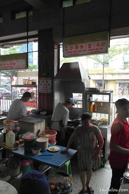 lai hong (3)