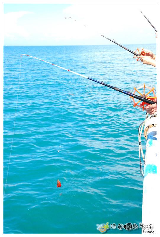 2013歐船長東海休閒漁業_132