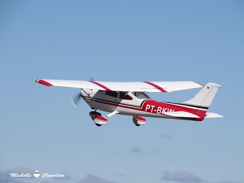 2º EVAER-  Encontro Vacariense de Aeromodelismo 3 e 4 de Agosto 2013 9441877969_116161a8b3