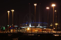 Bolte Bridge01