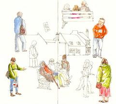 15-06-13 by Anita Davies