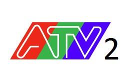 kênh ATV2