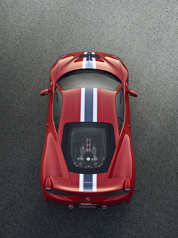 130819_Ferrari_PostAltoVers03motoreA4