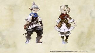 Final Fantasy XIV_ A Realm Reborn, 14