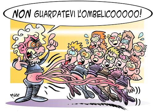 Cordoni Ombelicali