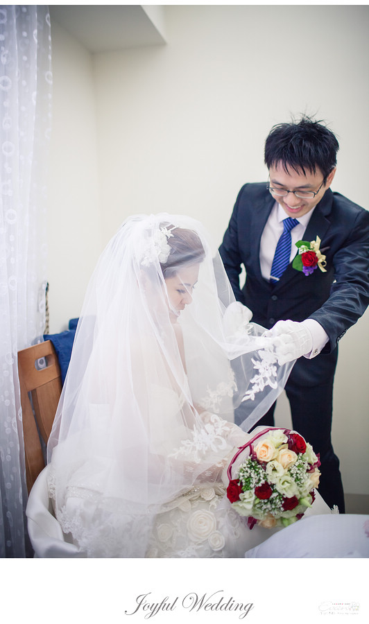 士傑&瑋凌 婚禮記錄_00068