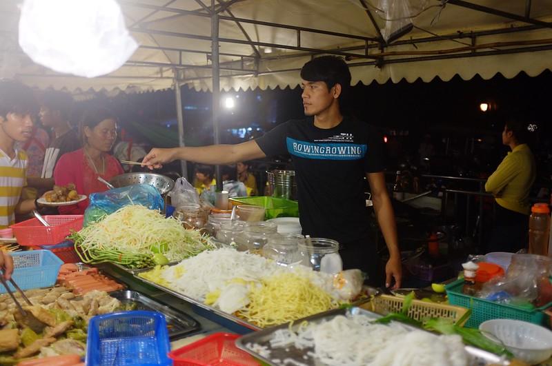 Phnom Penh 01 - 68