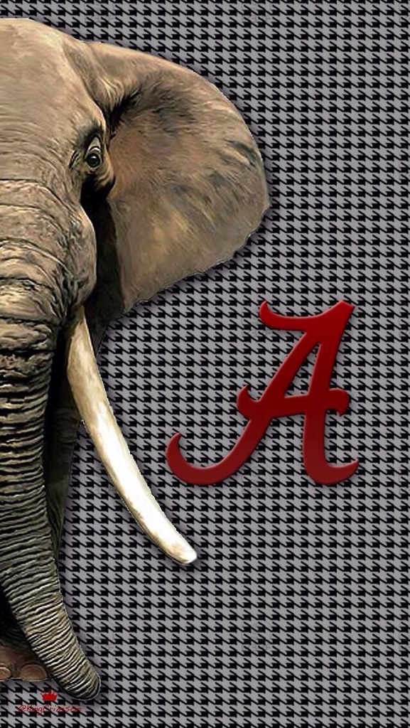 Alabama iPhone screensaver  | andynorris1962 | Flickr