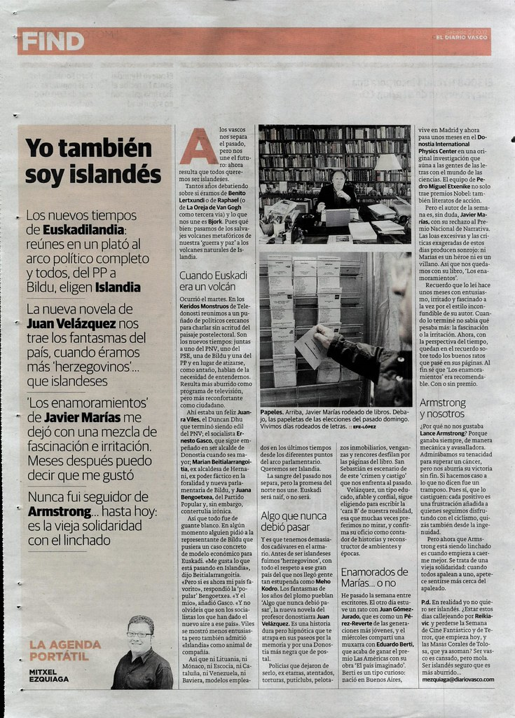 Mitxel Ezquiaga dv27oct2012-page-001