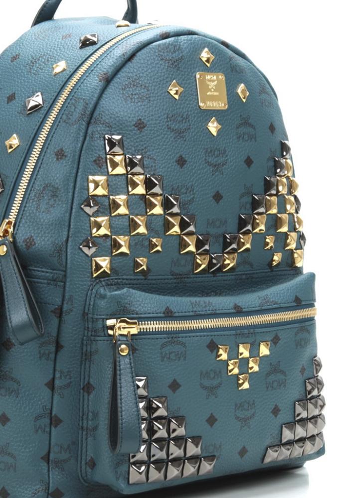 mcm-rucksack