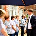 Re-opening of Haslemere Hospital July 2013 flickr image-5