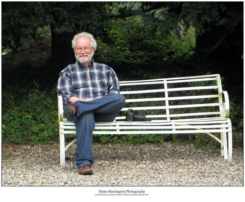 camera ireland bench bee sherwood carlow huntingtoncastle