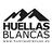 HUELLASBLANCAS' buddy icon