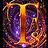 the Temari's ART STUDIO group icon