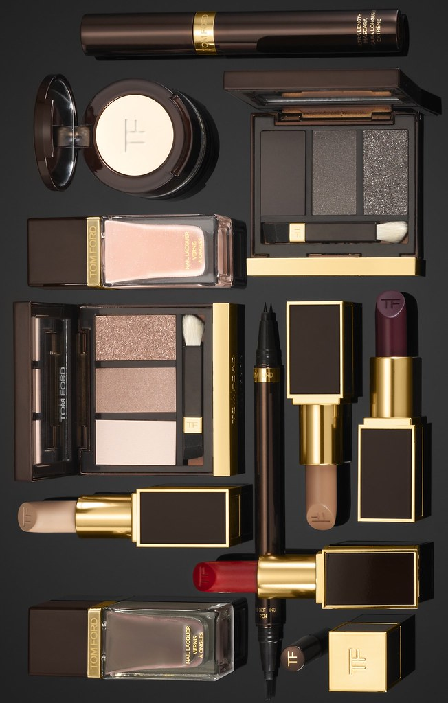 tom-ford-beauty-make-up-fall-2013