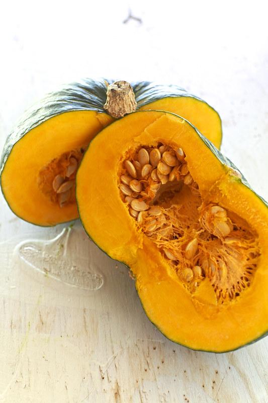 pumpkin fritters 6