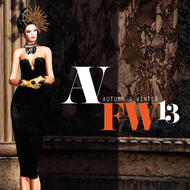 AVFW13-9R1