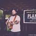 Damion Suomi @ Plan B 10.5.13-9
