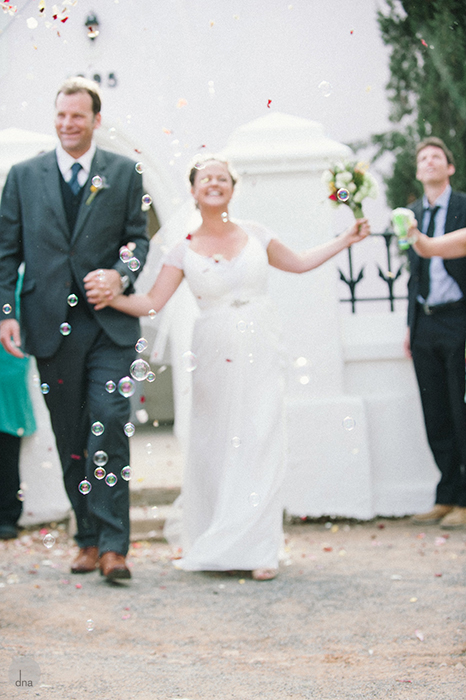 Nikki-and-Jonathan-wedding-Matjiesfontein-South-Africa-shot-by-dna-photographers_220