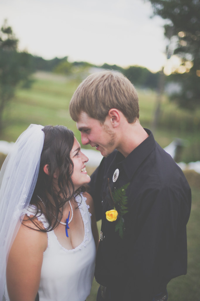 Nick&Haley (Mackenzie Hope Photography)-458